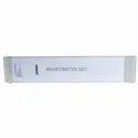 Infantometer Mat