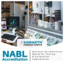 NABL Accreditation Service