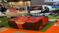 Automeckanika Dubai