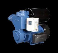 Electric Crompton Mini Force Water Pump, 0.1 - 1 HP
