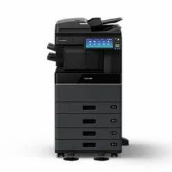 2010 AC E Studio Toshiba Multifunction Printer