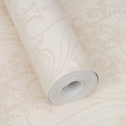 PVC Printed Wallpaper