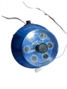 Doctor Centrifuge