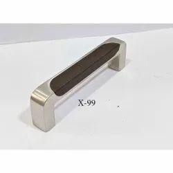 X-99 WO F.H Door Handle
