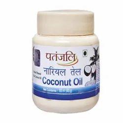 Patanjali 500 ML Coconut Oil
