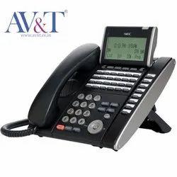 Nec Digital Phone