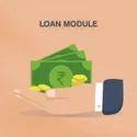 Loan Software, Short Term Loan Software