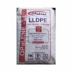 Opalene LLDPE Granules