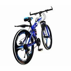 BMW X6 Folding Bicycle