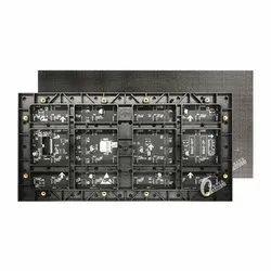 P 2.5 Indoor Qiangli LED Wall Modules