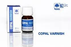 Copal Varnish
