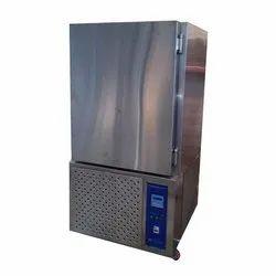 Laboratory Freezer -80 C