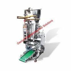 VFFS Pneumatic type machine
