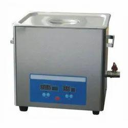 Ultrasonic Cleaner Bath