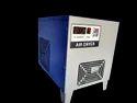 220CFM Compressed Air Dryer