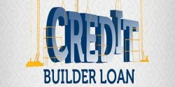 Builder Funding Services 50 Crore And Above At Best Market Rate