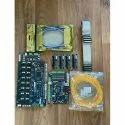 Konica UMC 512i/1024 Kit