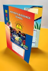 2 Days Paper Kids Progress Reports, Location: Pan India, Schools