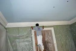 Ceiling Painting Service, Location Preference: Pune