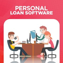 Personal Loan Software