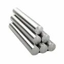 Stainless Steel 304 L Bar