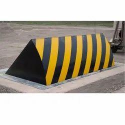 ETI-RB 1000 Road Blockers