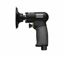 Pistol Sanders G2302