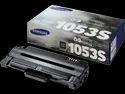 Samsung Mlt D1053s Black Toner Cartridge