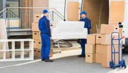 Household Goods Shifting Service, Local,State