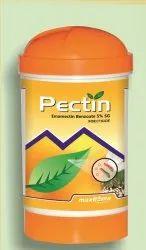 MaxEEma Emamectin Benzoate 5 Sg Insecticide