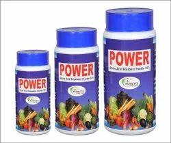 Amino Acid Powder 50% Soyabess