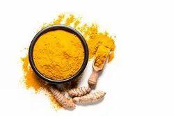 Curcuma Longa Salem Turmeric Powder, For Cooking, Packaging Size: 50 Kg