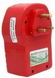 Maxx Electric Power Saver