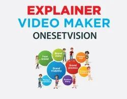 1 Min Storyboarding First Product Explainer Videos Service