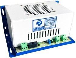 Industrial Switch Mode Power Supply