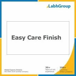 Easy Care Finish