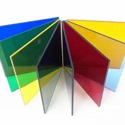 Acrylic PMMA Sheets