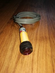 3 Wire Pencil Media Sensor
