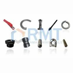 Spare Parts for RMT 1230