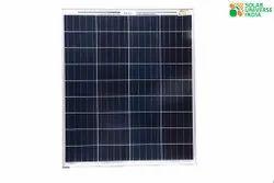 Solar Panel 75 Watt