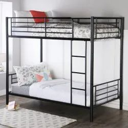 Stainless Steel Hostel Bed