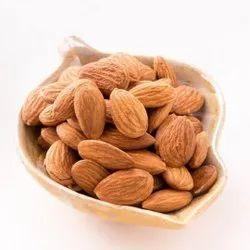 California Almond, Packaging Type: Packet