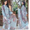 Low Range Cotton Printed Salwar Suit -10 Pcs