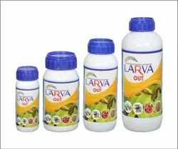 Larva Out Bio Insecticide 10 ml