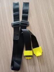 Top Quality Belt For Agricultural Battery Sprayer