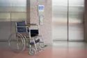 Hospital Wheelchair Lifts