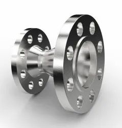 4 Inch Stainless Steel Flanges
