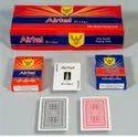 Airtel Bridge Playing Cards