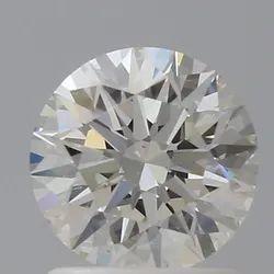 1.20ct Round Brilliant I VS1 GIA Certified Natural Diamond