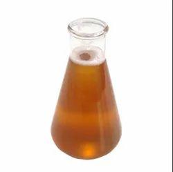 Solvent Coconut Oil